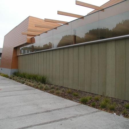 Products Gallery American Fiber Cement Concrete Board