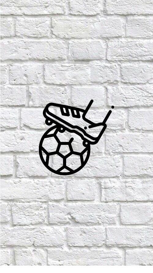 Soccer Highlights Story Highlights Instagram Logo Instagram Tips Football Template Insta Bio Foo Instagram Logo Instagram Icons Instagram Highlight Icons