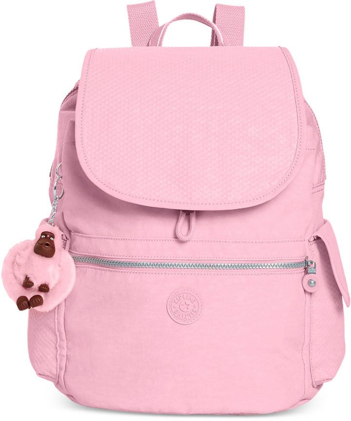 aa5686f6f Kipling Ravier Backpack ON SALE: Was $124.00 Reduced to: $74.40 40% OFF