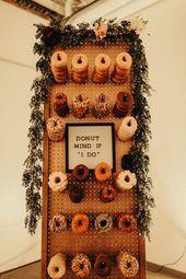 donutstrd