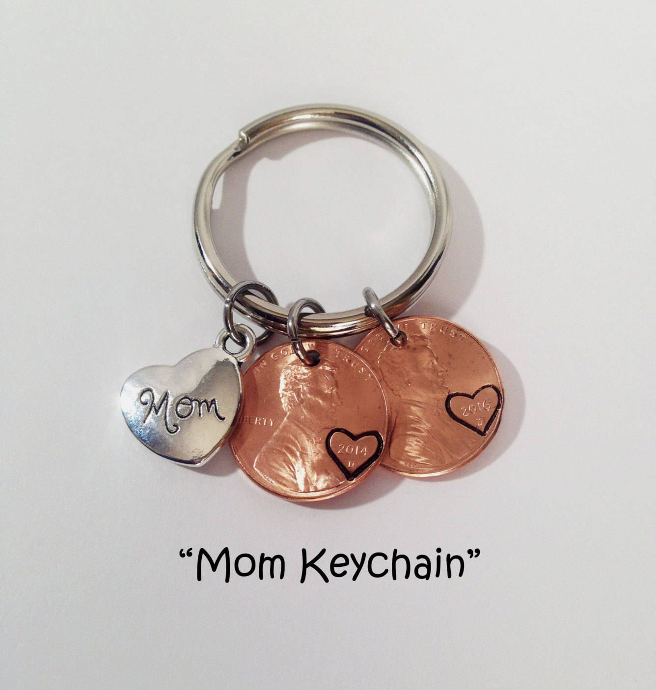 Mom Birthday Gift Mom Gift Mothers Day Gift From Daughter Mother