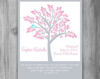 Baby Shower Gift Verses For Cards ~ Popular bible verses for baby dedications google search amen