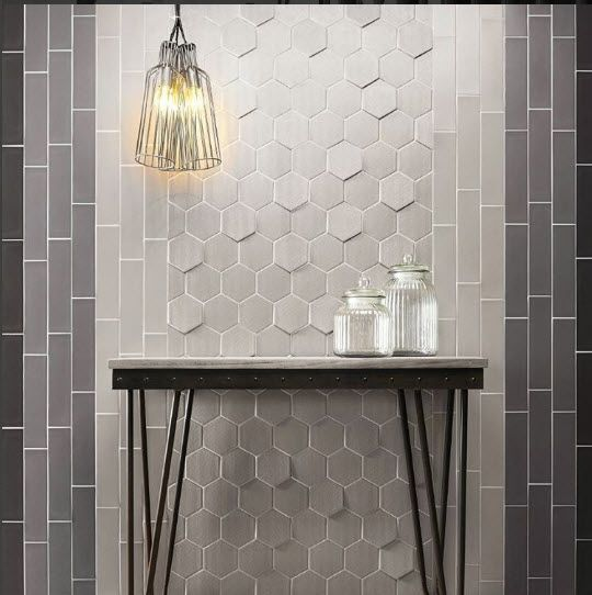 2016 Bathroom Tile Trends: Tile & Stone Products - Italia Ceramics Adelaide