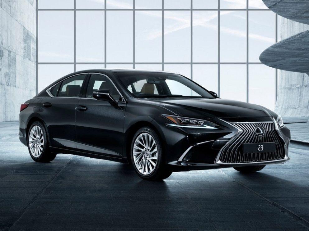 How To Get People To Like Lexus Es 2020 Price Kuwait Lexus Es New Lexus Lexus
