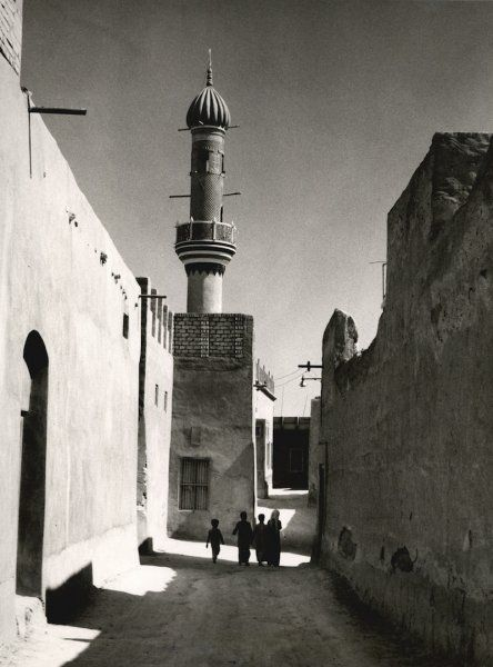 The Koc Archive Old Kuwait Part 3 2 48am Everything Kuwait In 2020 Kuwait Kuwait City Olds