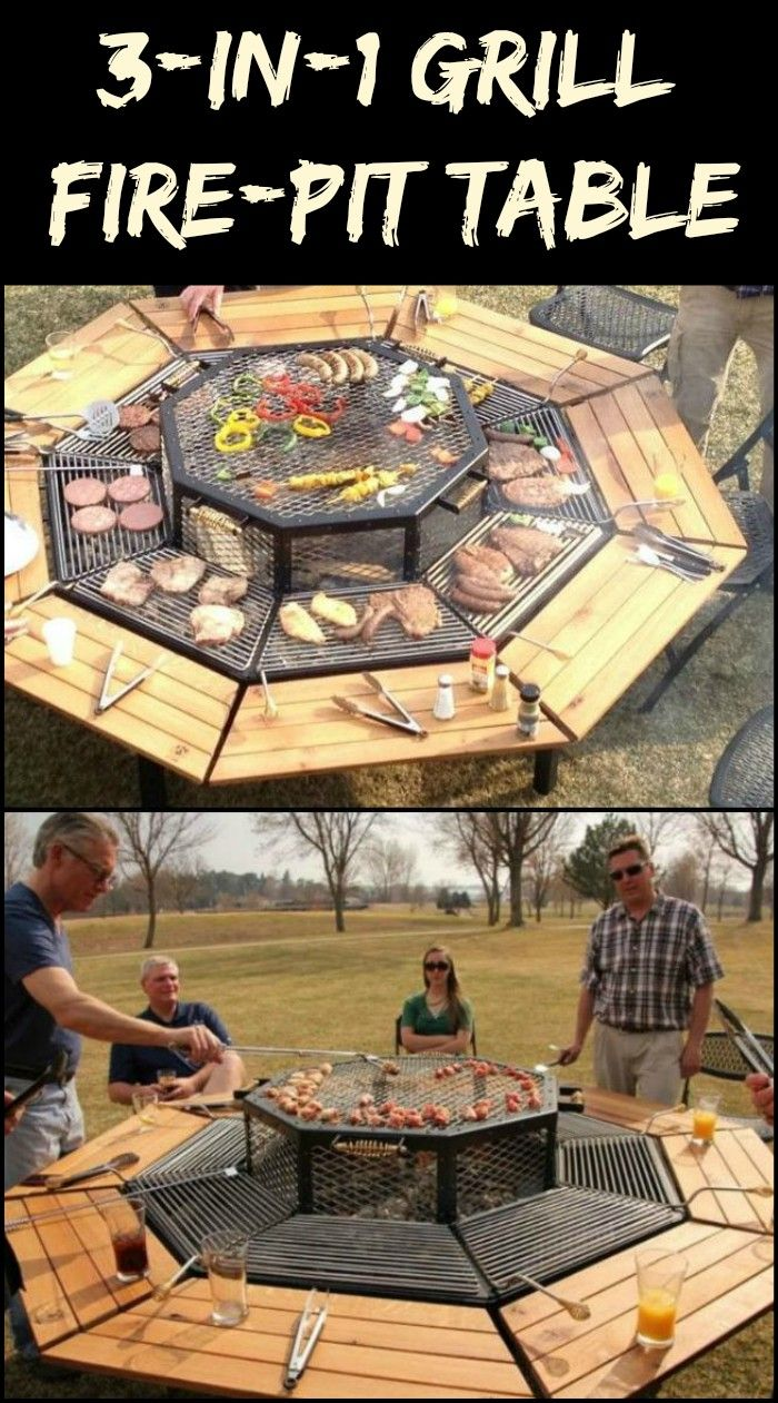 Jag Grill Outdoor Fire Pit Designs Outside Fire Pits Fire Pit Backyard