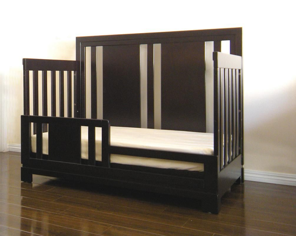 Baby bed for two year old - The Clear Cut Framework Of The Melody Crib Is Perfect For Anyone Who Wants Their Crib To Have Classic Design This Crib Can Convert Into A Toddler Bed Day