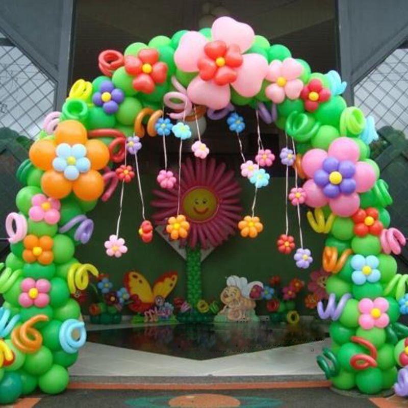 Imagen relacionada Trolls Pinterest Candyland