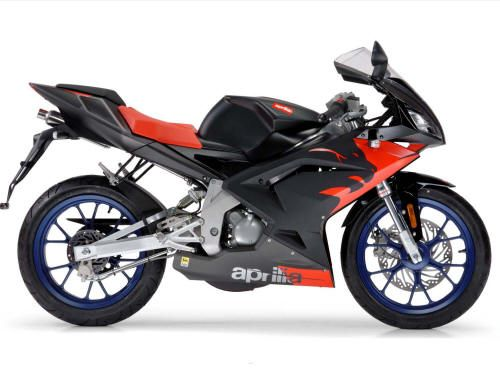 aprilia rs 50cc aprilia rs 50 ccm aprilia rs 50cc automatic aprilia rs 50cc for sale. Black Bedroom Furniture Sets. Home Design Ideas
