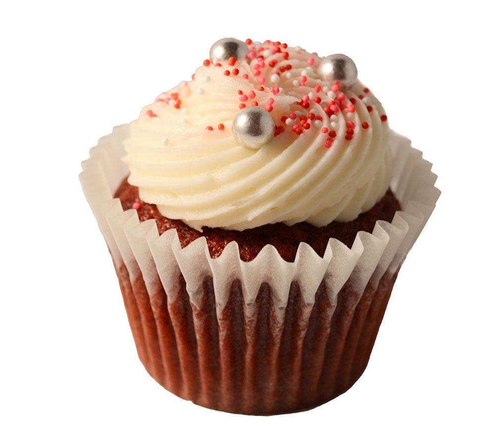 Liberated Foods Is Best Cupcakes Delivery In Seattle And Order A