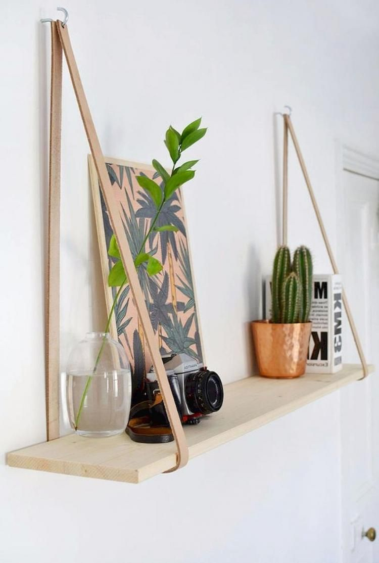 easy diy home decor ideas simple also all decorations in pinterest rh