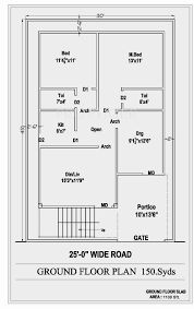 Image result for bhk floor plans of bhk house plan small also gopal palanisamy janabharath on pinterest rh