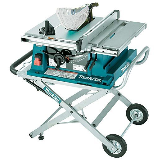 Makita 2705x1 10 Inch Contractor Table Saw With Stand Table Saw Table Porter Cable Table Saw Used Table Saw Benchtop Table Saw Circular Saw Table Cửa Sổ
