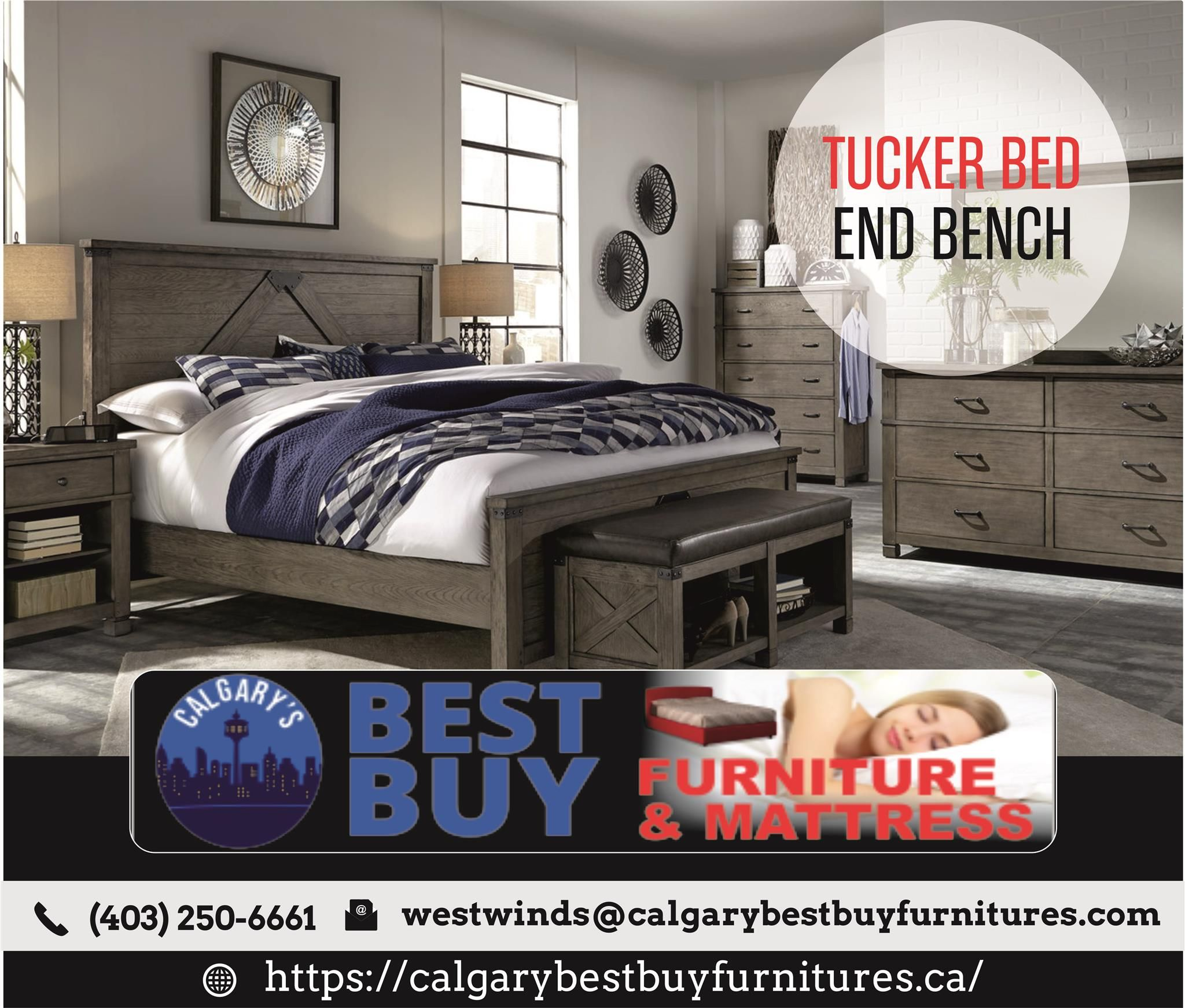 Pleasing Calgary Best Buy Furniture Is The Best Furniture Store In Download Free Architecture Designs Xerocsunscenecom