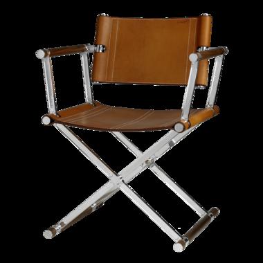 Linley Directoru0027s Chair