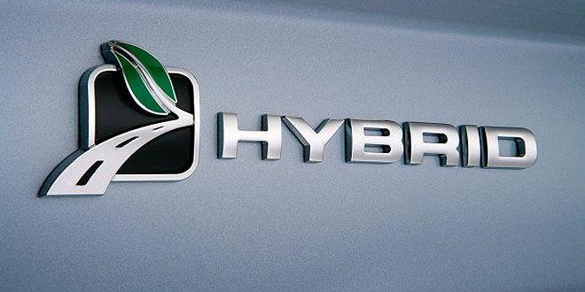 Se eleva producción de vehículos híbridos - http://www.entuespacio.com/se-eleva-produccion-de-vehiculos-hibridos/