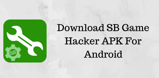 Freedom hack apkhere | HAWK: Freedom Squadron Hack Apk (Cheats