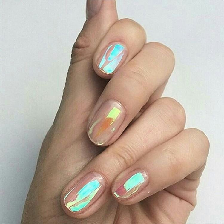 Pin by Miss Scratch on Face & Nails | Pinterest | Pedi, Makeup and ...