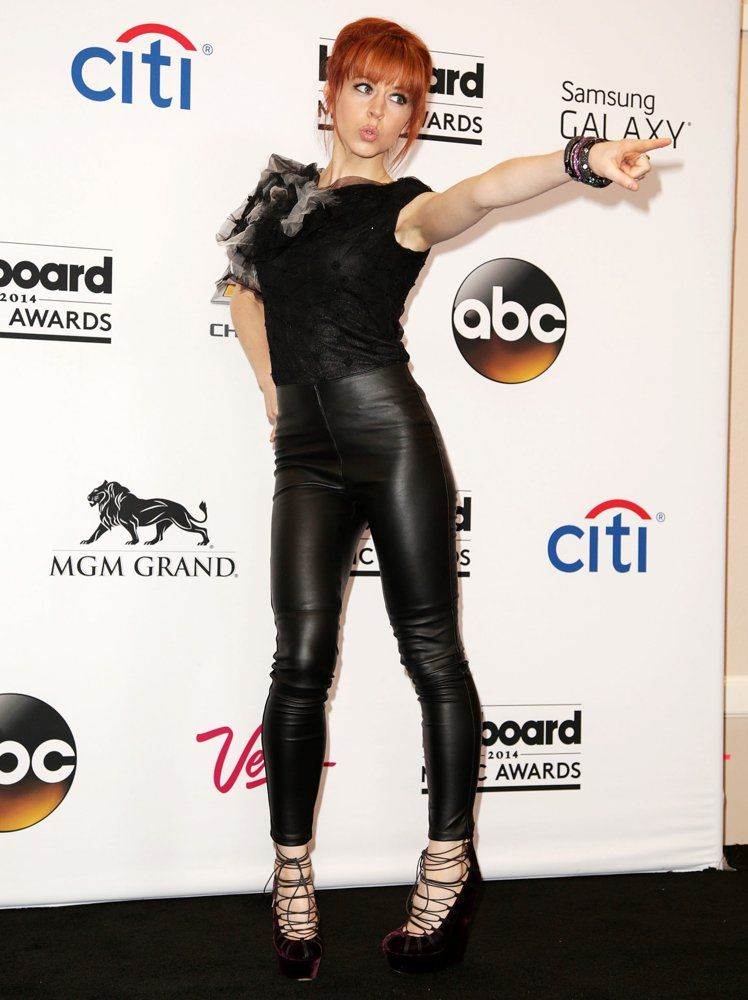 lindsey stirling - Google Search | Famosas y Red Carpet ...