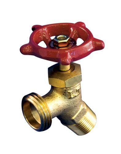 Sediment Faucet Valve 1 2 Inch Angle Faucet Valves Sediment Faucet