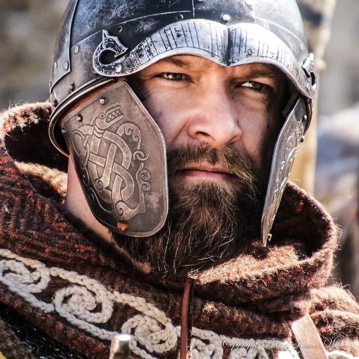 Смотреть картинки воинов викингов