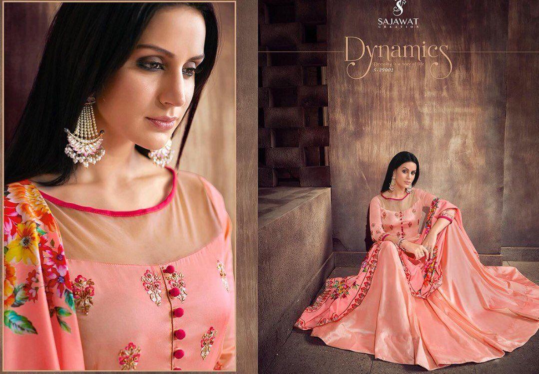 4140a4cbbe30 Vibrant Summer Kaftan Dresses