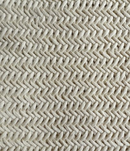 Herringbone Knitting - wow! | Knitting and Sewing | Pinterest | Purl ...
