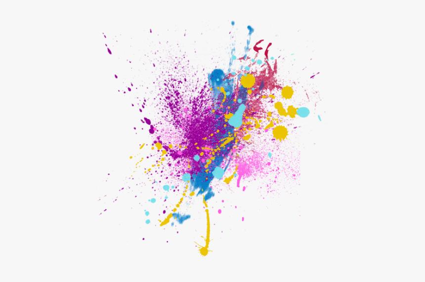 Colorful Splash Png Colour Picsart Splash Effect Transparent Png Is Free Transparent Png Image To Expl Splash Effect Color Splash Effect Dragonfly Wall Art