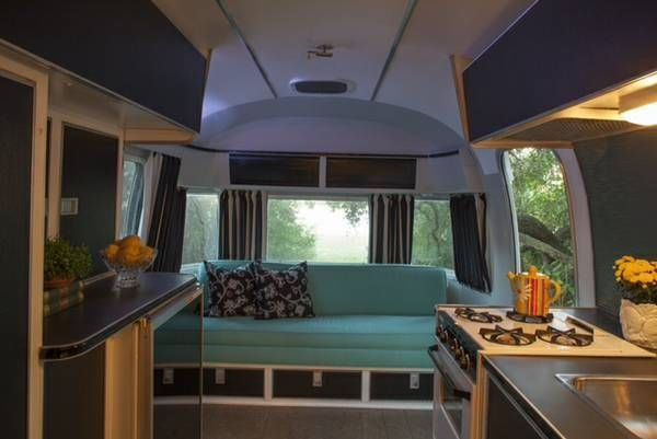 Pin on Campers and RVs