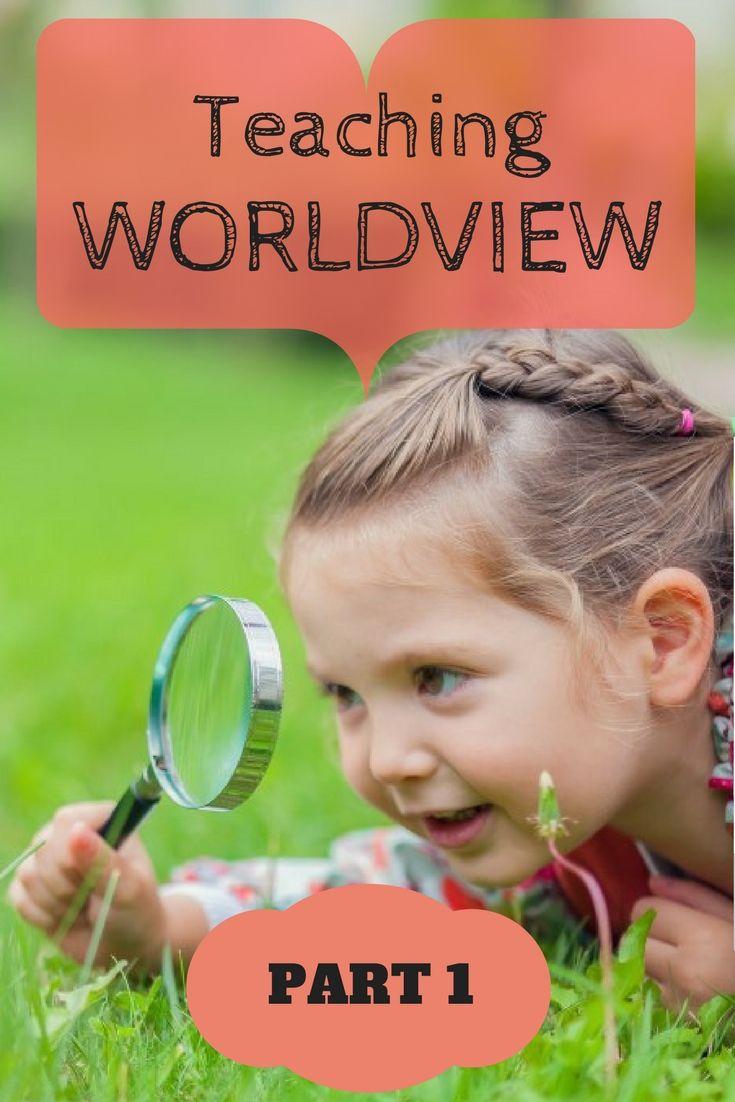 Teaching Worldview.jpg