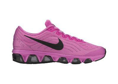 Nike Air Max Tailwind 6 Women's Running Shoe | Nike air max