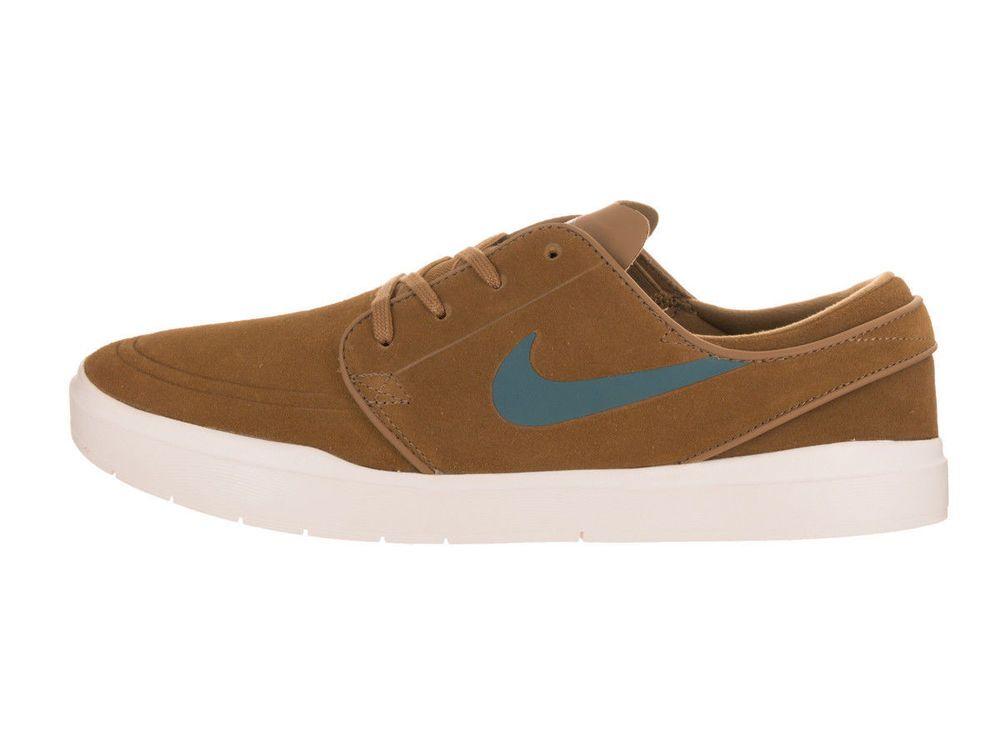 7e85c445d45f Nike SB Check Solar PRM Skateboarding Shoes Mens 10.5 Anthracite 843900 001   Nike  Skateboarding