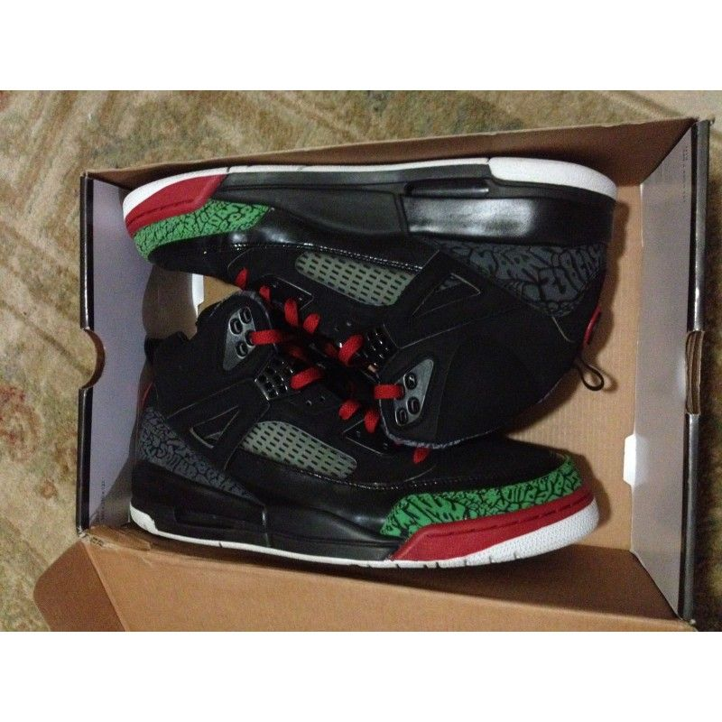 Gucci Air Jordan 11