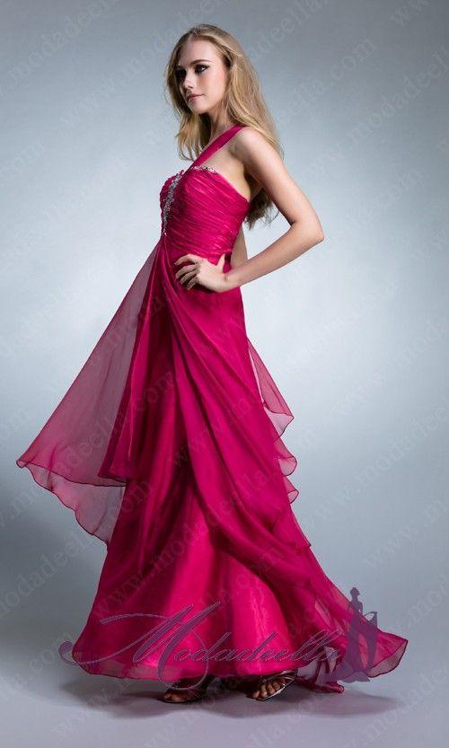 2013 vestidos de fiesta,vestidos de noche 2013, diseño nuevo, más