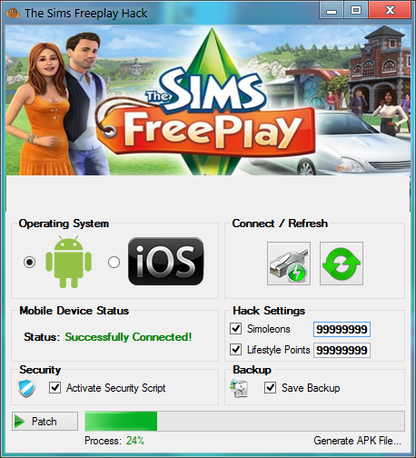 cheat codes for my sims free play