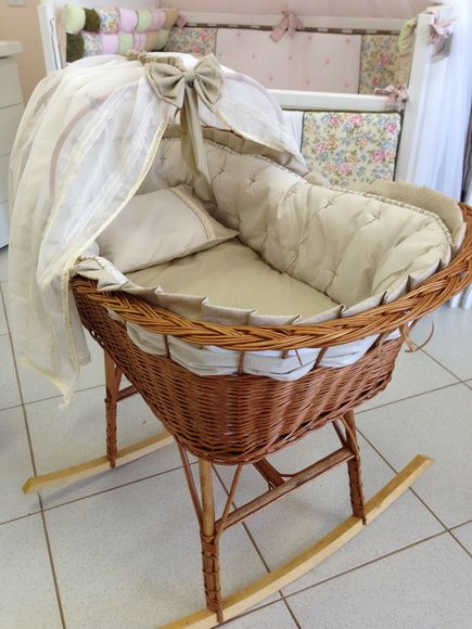 Moisés De Vime Baby Staff, Baby Chair, Moses Basket, Baby Furniture, Baby