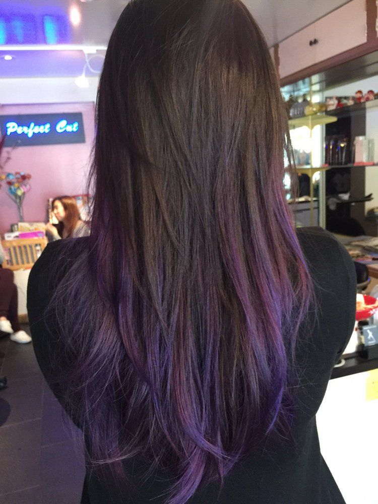 503 Service Unavailable Hair Color For Black Hair Colored Hair Tips Hair Styles