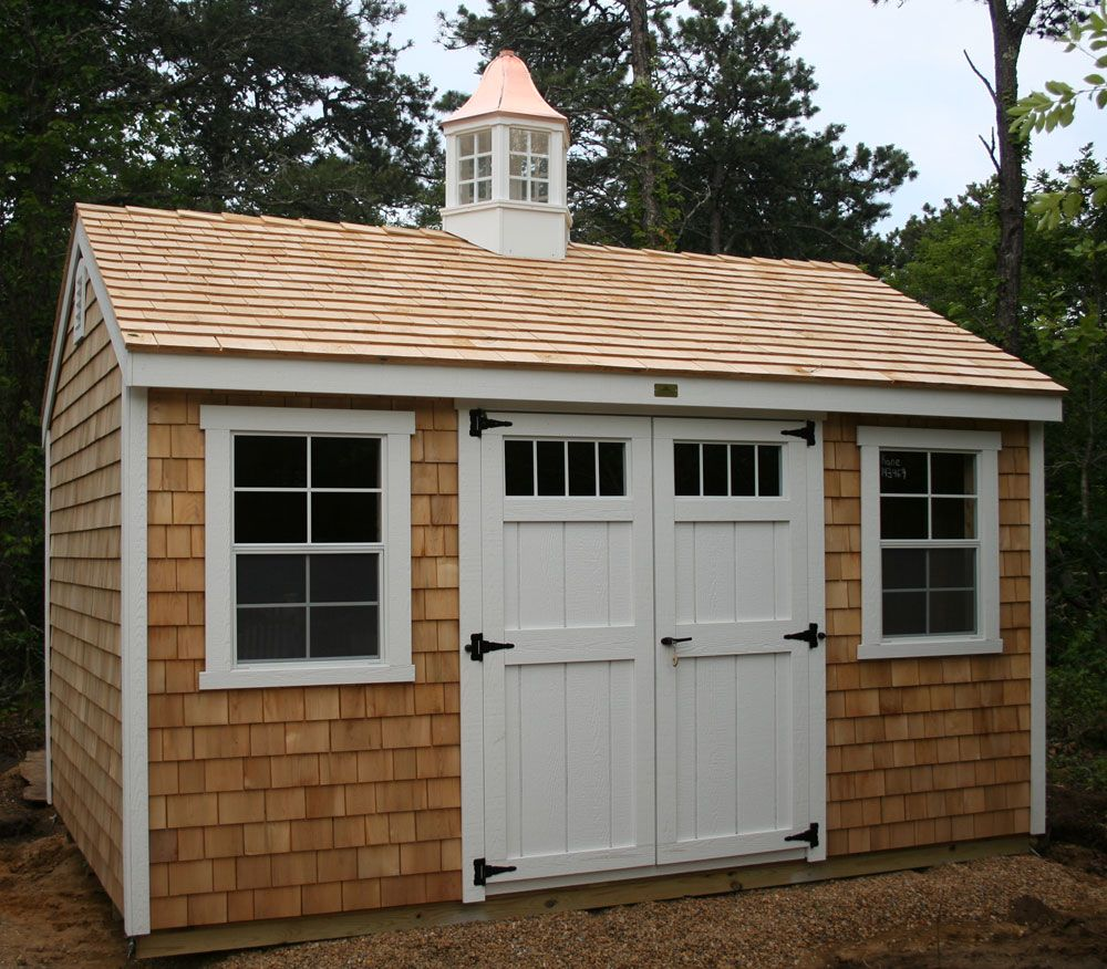 Best Upgrade Your Siding Type To Cedar Shakes For A Totally 640 x 480