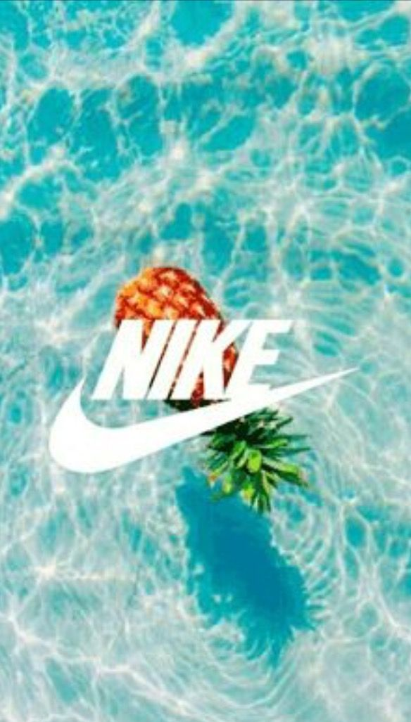 Sporty Pineapple Nike Wallpaper Nike Wallpaper Iphone Adidas Wallpapers