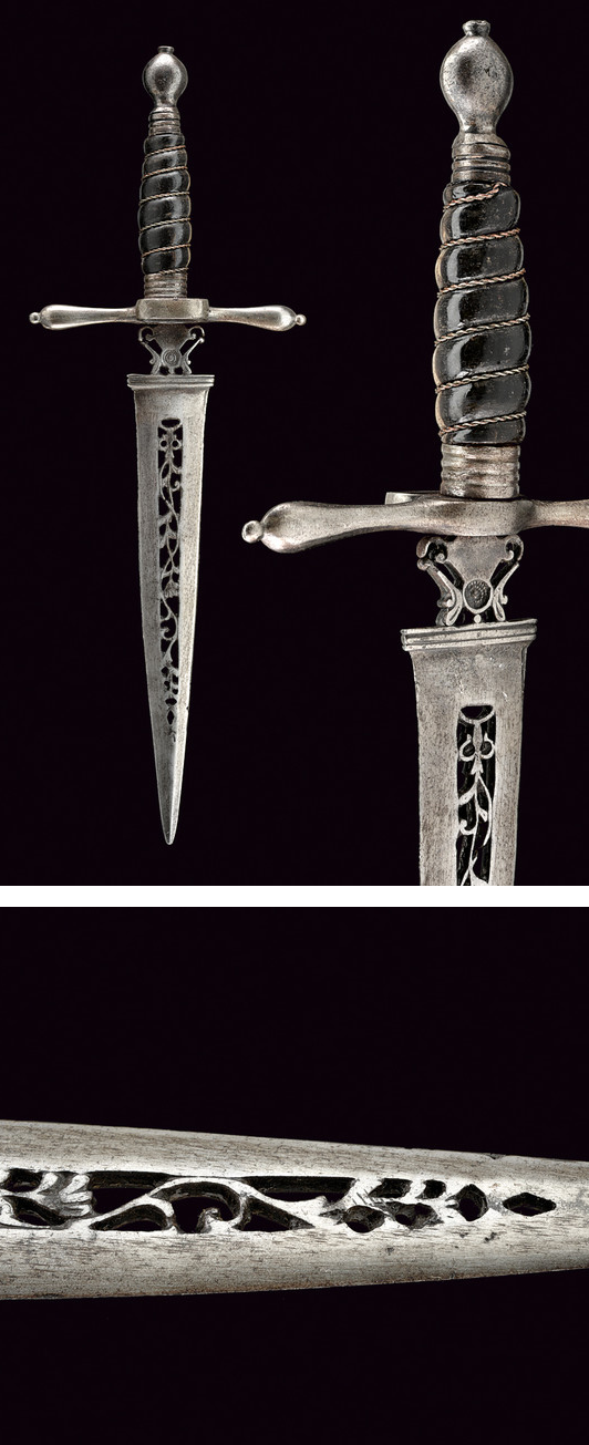 How to Read Date Inscriptions on Japanese Swords