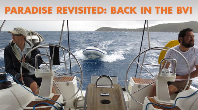 Another web site to buy boats.
