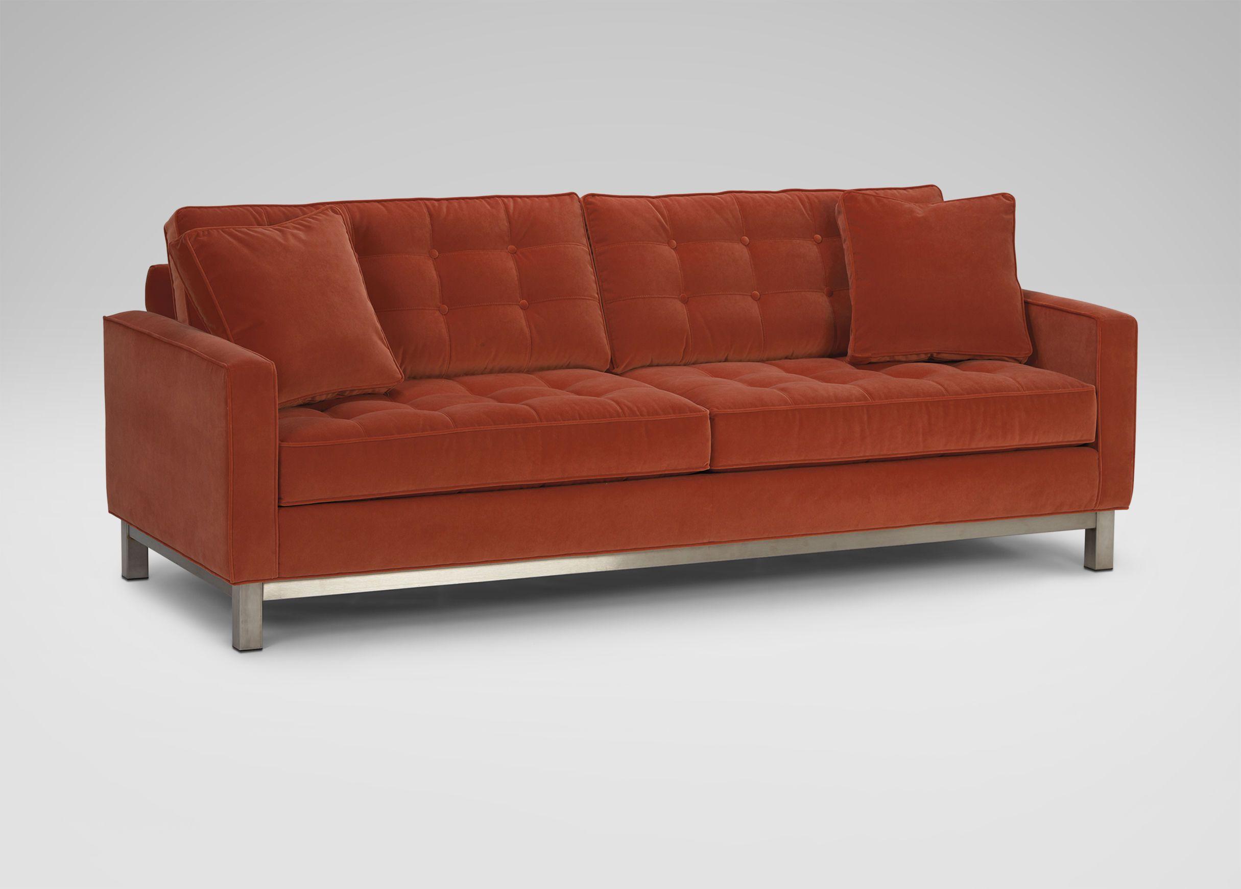 Pleasant Melrose Sofa Living Room Furniture Sofa Love Seat Pabps2019 Chair Design Images Pabps2019Com