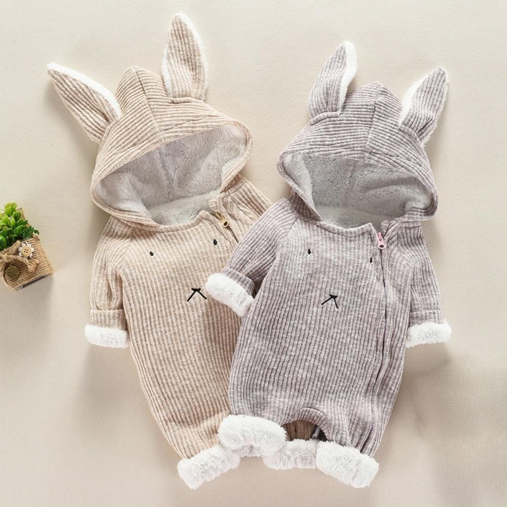 Baby Bunny Hooded Jumpsuit - SELLING OUT FAST! Was $46.99 - SPRING SALE Only $21.99!!!  You are in the right place about soft Boy Fashion   Here we offer you the most beautiful pictures about the  Boy Fashion young  you are looking for. When you examine the Baby Bunny Hooded Jum... #Alonso mateo #Baby #Baby boy fashion #Boy outfits #Boys style #bunny #fast #Hooded #jumpsuit #Kids fashion #Little boy style #Little boys fashion #sale #selling #spring #Toddler boy fashion #Toddler boys clothes