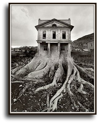 Digital Darkroom: An Exhibit At The Annenberg Space For Photography