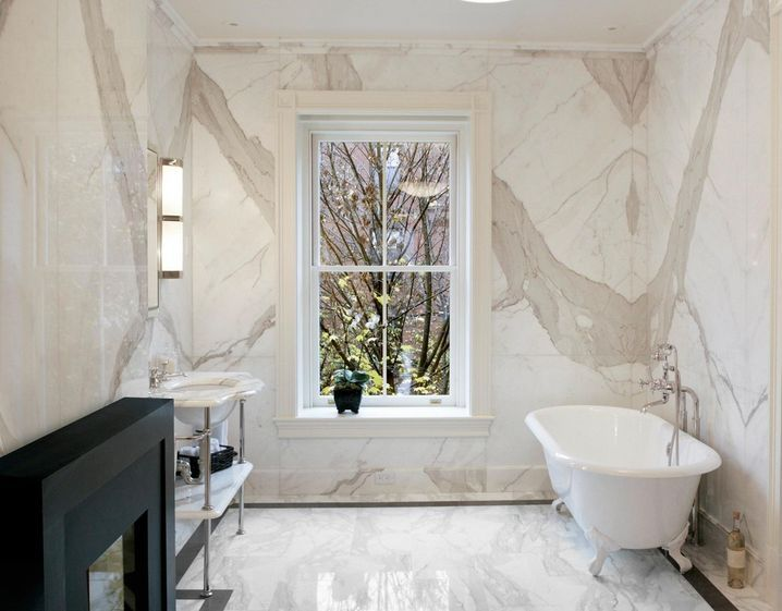 Sophisticated Bathroom Designs That Use Marble To Stay Trendy Amazing Marble Bathroom Designs Decorating Inspiration