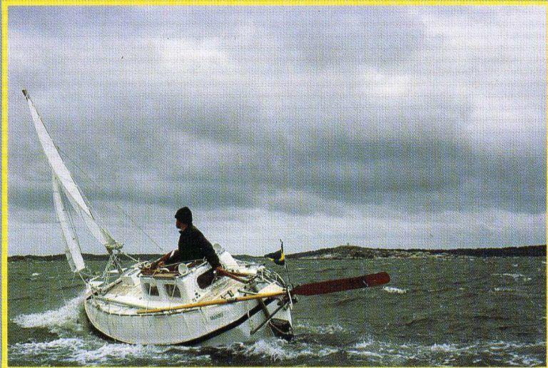 Pin On Boat Design