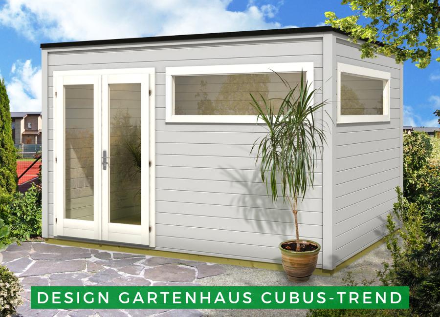 Design Gartenhaus Cubus Trend Das Moderne Flachdach Gartenhaus Fur Ihren Garten Sie Suchen Einen Unterstand Fur Design Gartenhaus Gartenhaus Gartenhaus Grau