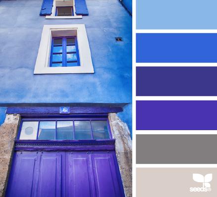 Dalla serie #coloriglobal #rifarecasa #maistatocosifacile grazie a #designbox & #designcard #idfsrl per una casa #hidesignlowbudget