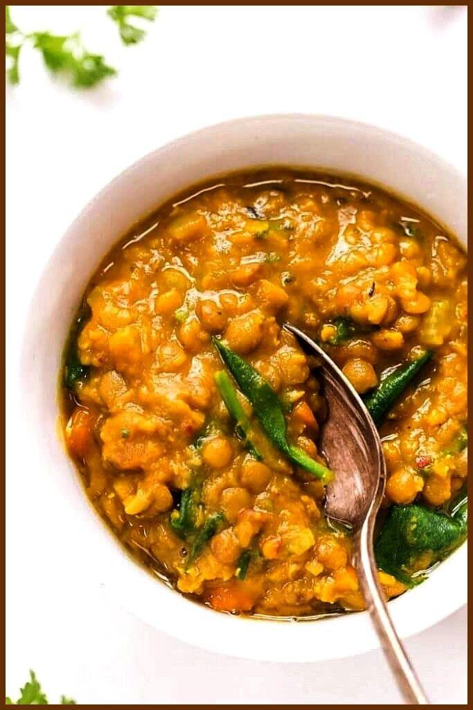 Lentil Soup - Simply Quinoa Detox Turmeric Lentil Soup - Simply Quinoa,Detox Turmeric Lentil Soup -