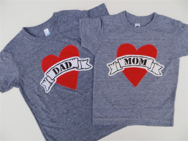Real Men Marry Teachers Tshirt Boy Girl Dad Mom Couple Lover Hoodie For Daddy Mommy Papa Mama Boyfriend Husband